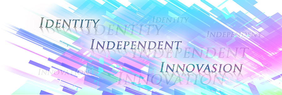 IDENTITY INDEPENDENT INNOVASION